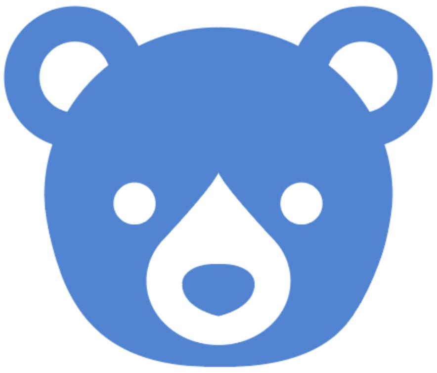 Waterbear Blog